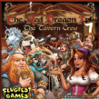 The Red Dragon Inn 7 : The Tavern Crew